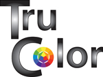 Tru-Color by AwardSmith